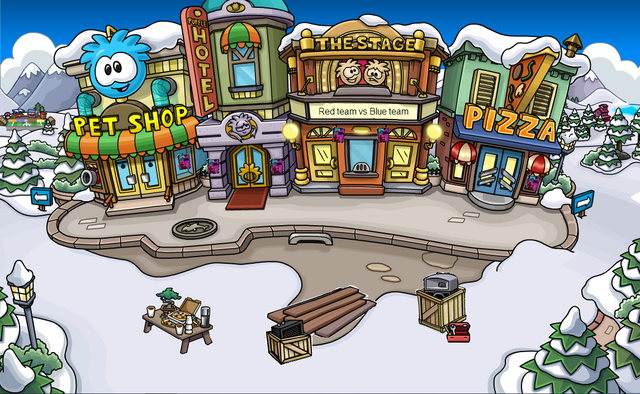 File:The plaza (pre-party).png