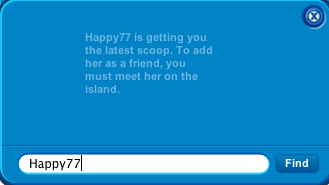 File:AddHappy77.png