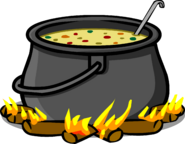 Cauldron sprite 003