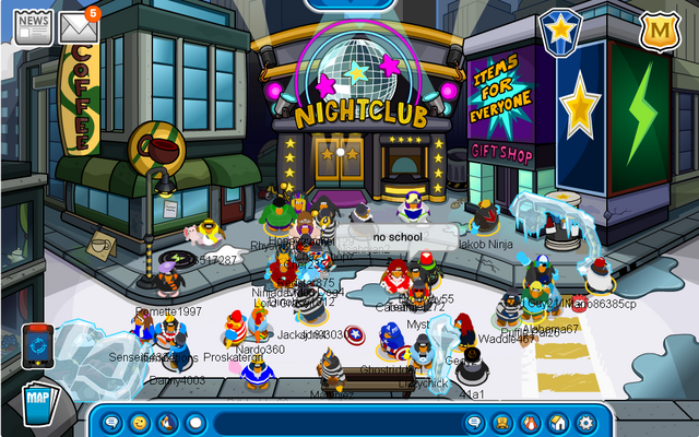File:Party 8.png