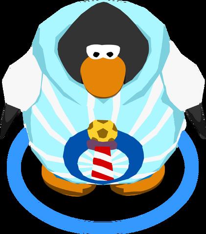 File:Penguin Cup Hoodie IG.png