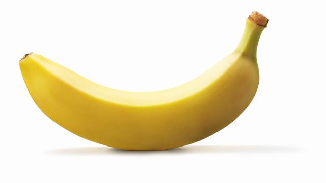 File:Banana clean sheet 3.png