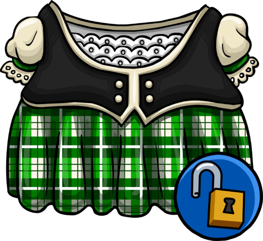 File:Clothing Icon 14522.PNG
