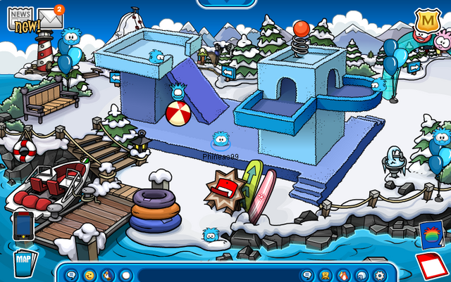File:Dock (Puffle Party 2013).png