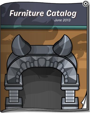 File:Furniture Catalog June 2013.png