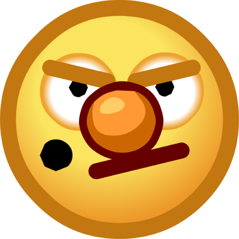 File:Muppets 2014 Emoticons Face.png