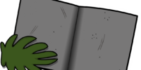 Prehistoric Catalog