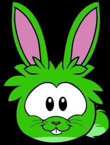 File:Puffle green1012 igloo.png