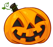 File:PumpkinHead.png