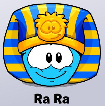 File:Ra Ra.jpg