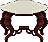 Regal Table icon