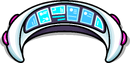 Starship Console sprite 006
