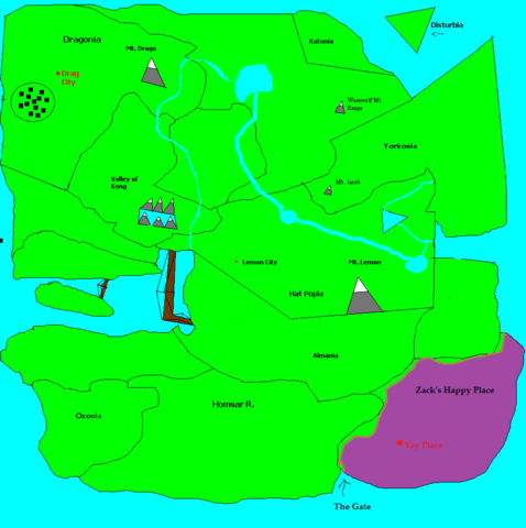 File:TheMap22.PNG