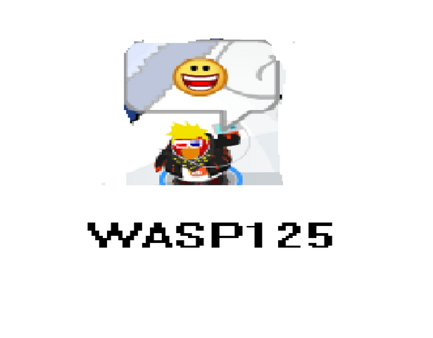 File:WaspIcon.png