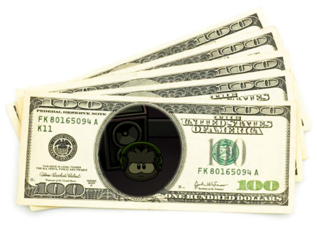 File:DUBSTEP ON MONEY.jpg