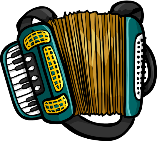 File:Accordion.PNG