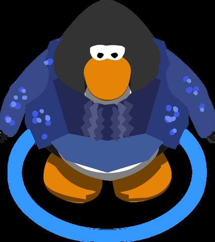 File:Dazzling Blue Tuxedo IG.png