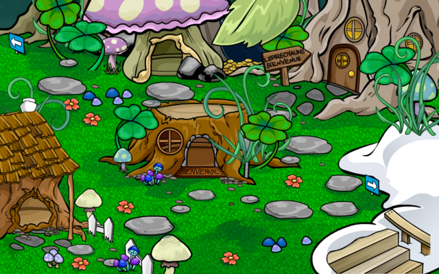 File:Forest Patrick Day.png
