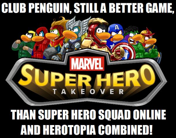 File:Marvel Meme.png