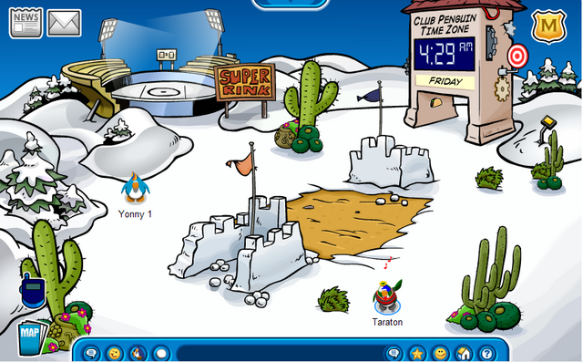 File:Mexican party 2009 snow forts.png