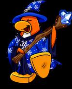 Penguin Style Oct 2010 9