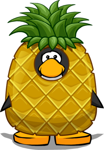 File:Pineapple costume on playercard.png