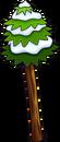 Tallest Trees sprite 005