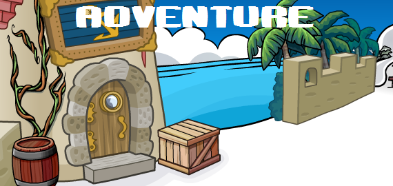 File:Adventure2011.png