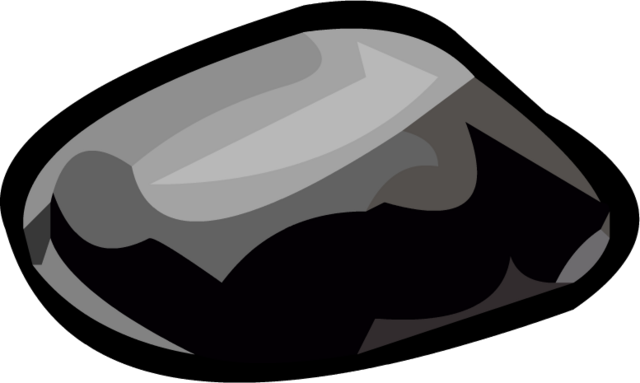 File:Small Rock furniture icon.png