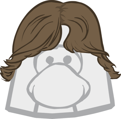 File:The Skywalker icon.png