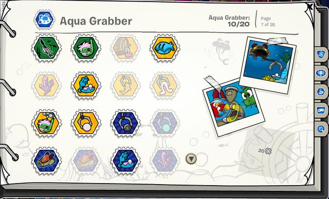 File:Aqua grabber page 1.png