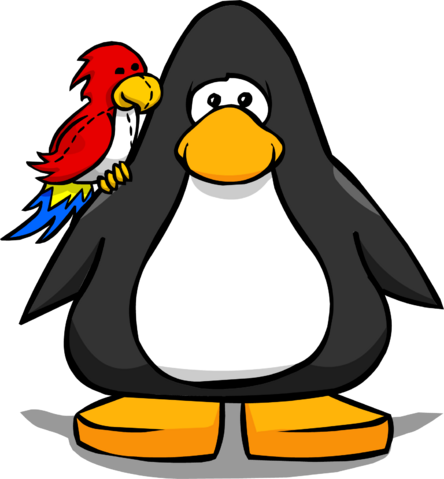 File:Parrot 1.png