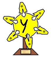 File:Yellow Team Award.PNG