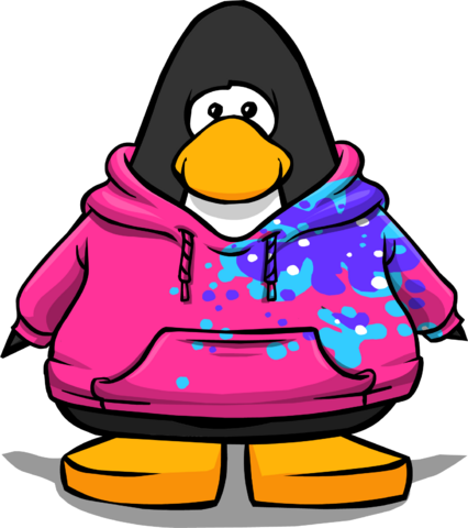 File:Clothing Item 4514 player card Custom Hoodie.png