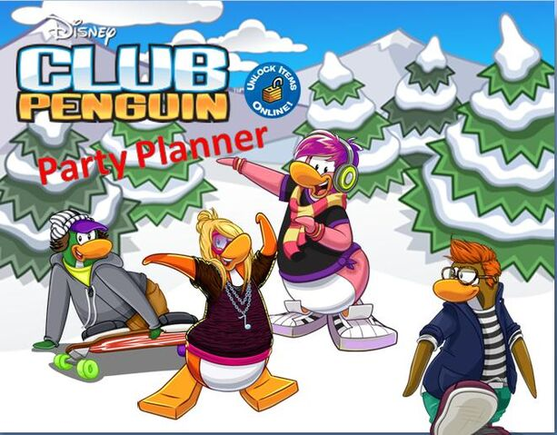 File:Clubpenguinpartyplannerboxart1.jpg