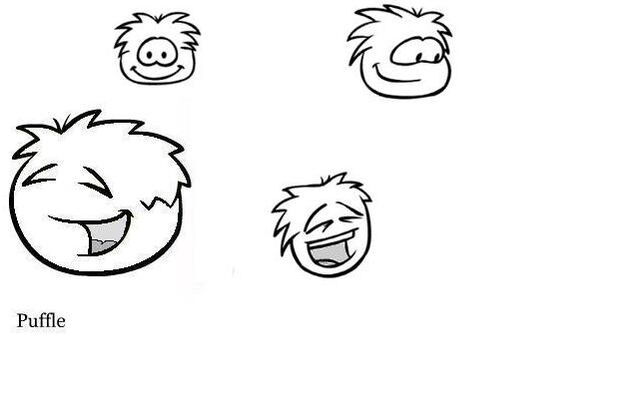 File:Complete White puffle.jpg