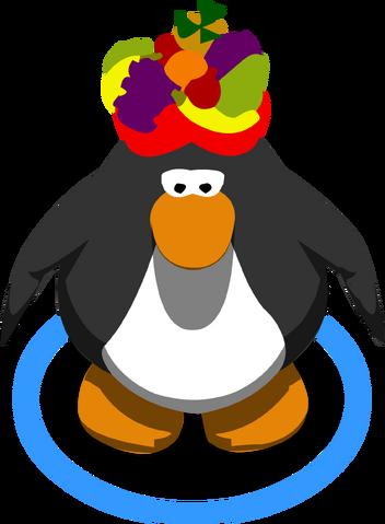File:Fruit Headdress IG.png