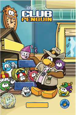 File:Ph's great puffle search.PNG