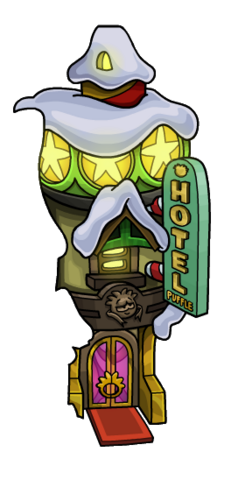 File:Puffle Hotel Puffle Party.png