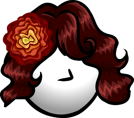 File:The Desert Rose.png