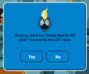 File:Tornado Mask.png