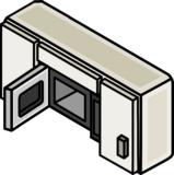 Upper Cabinets sprite 006