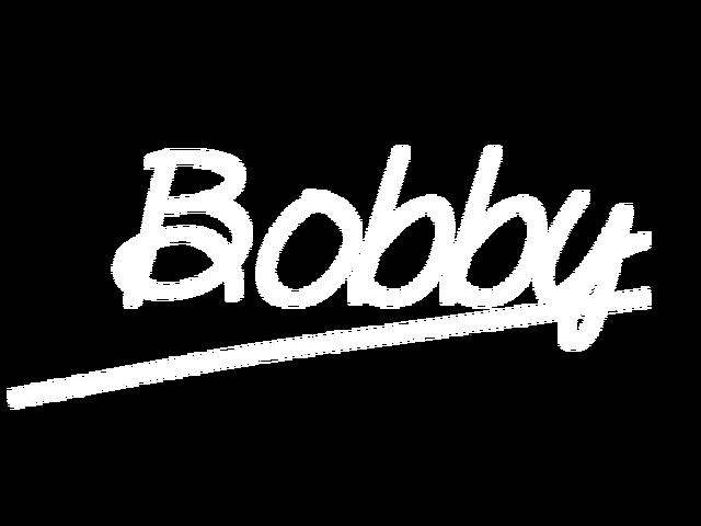 File:Bobby P Sig.png