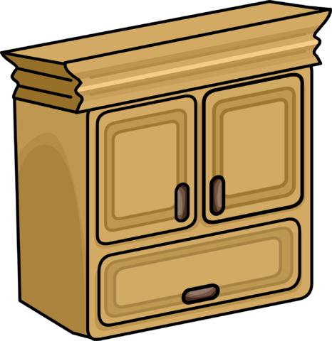 File:Cabinet.PNG