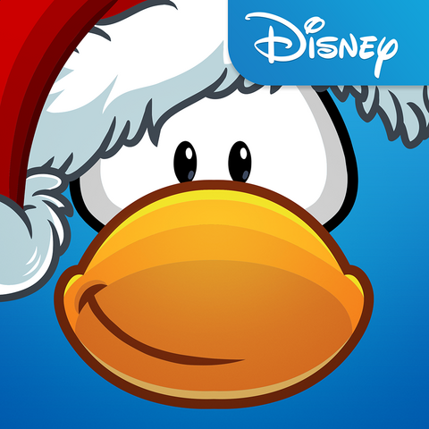 File:Club Penguin app icon 1.5.4.png