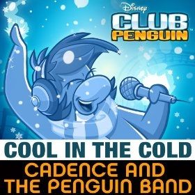 File:Cool In The Cold.jpg