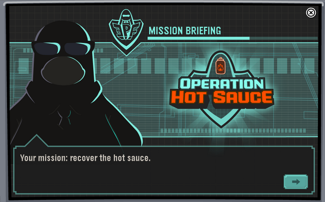 File:Operation Hot Sauce Mission Breifing.png
