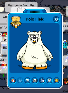 File:Polo Field Playercard -3.png