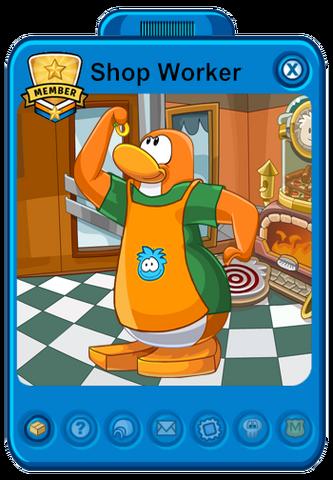 File:ShopWorkerMascotPlayerCard.png