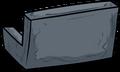 Stone Couch sprite 008